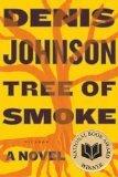 [tree+of+smoke.jpg]