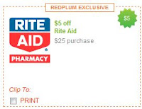 Some Great Coupons Worth Printing