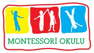 Veli inisiyatifi montessori okulu