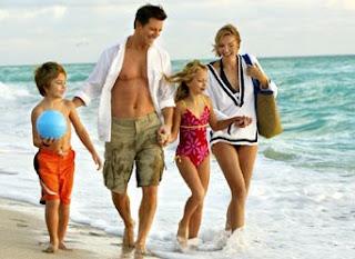 http://3.bp.blogspot.com/_LG32si9yoRU/S8E5Bzy04fI/AAAAAAAACTE/qSph9ztu96Y/s320/lifestyle1.jpg