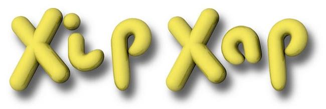 XIP XAP TEATRE