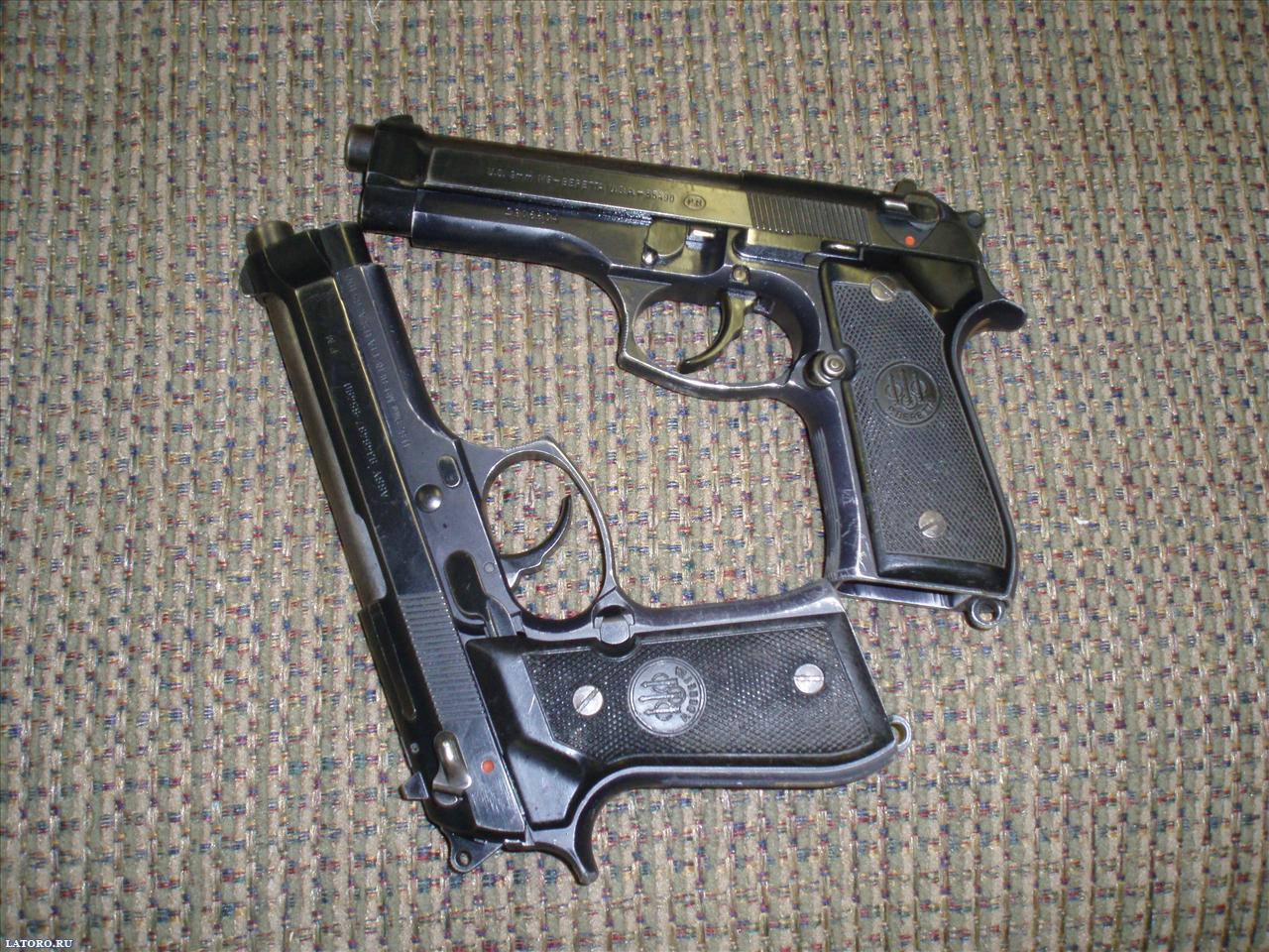 http://3.bp.blogspot.com/_LG5oyPV40eE/TUQVMQuSsxI/AAAAAAAAAFs/4_rMX29OT_U/s1600/16246-desktop-wallpapers-beretta-gun.jpg