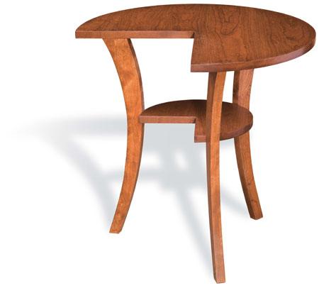 Joe Ruggiero Designer/ HGTV Host: Made in America Furniture!