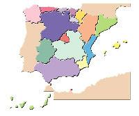 ¿España plurinacional?