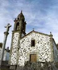 S.Andres de Teixido