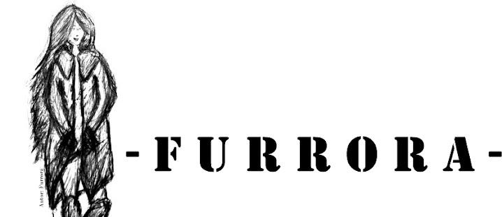 -FURRORA-