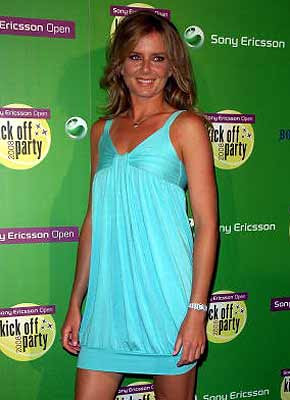 wallpapers of tennis star daniela hantuchova model