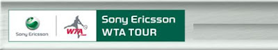 Black Tennis Pro's WTA Tour