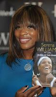 Black Tennis Pro's Serena Williams Response to ITF Decision