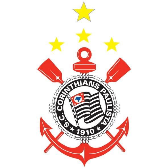 Esporte clube Corinthians Jaguaribe
