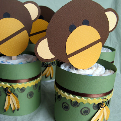 baby boys monkey baby showers boys shower monkeys baby baby shower