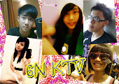 6N KTV