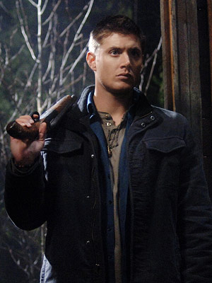 صور الممثل jensen ackles Jensen-Ackles-Supernatural_l.jpg