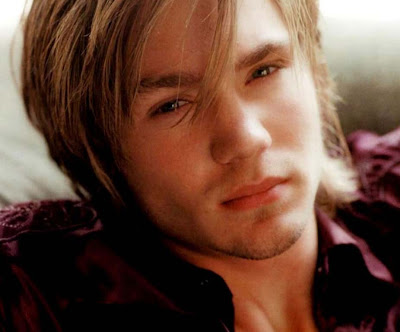 chad michael murray wallpaper. wallpapers Chad Michael Murray