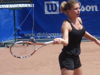Tenis de la ATP y WTA Rankings