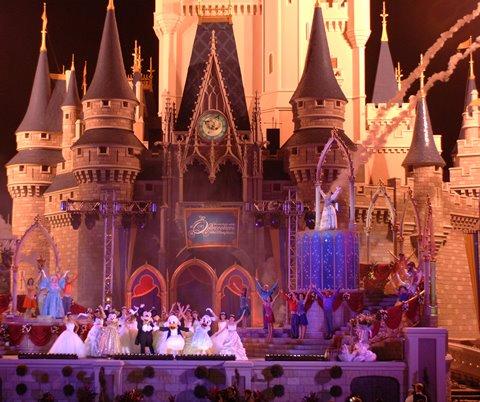 Blog de Disney
