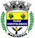 Clube Ornitológico Marinhais