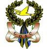 Clube Ornitológico Samora Correia
