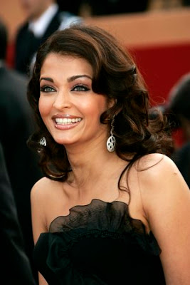 Aishwarya_Rai_Cannes_6.jpg