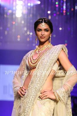 Deepika Padukone pics