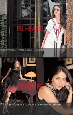 Kareena kapoor Photoshoot4