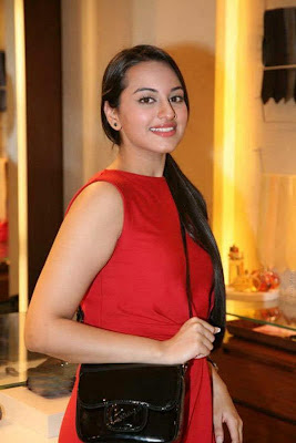 Sonakshi Sinha photos12