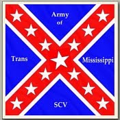 Army of Trans Mississippi