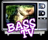 Bass TV