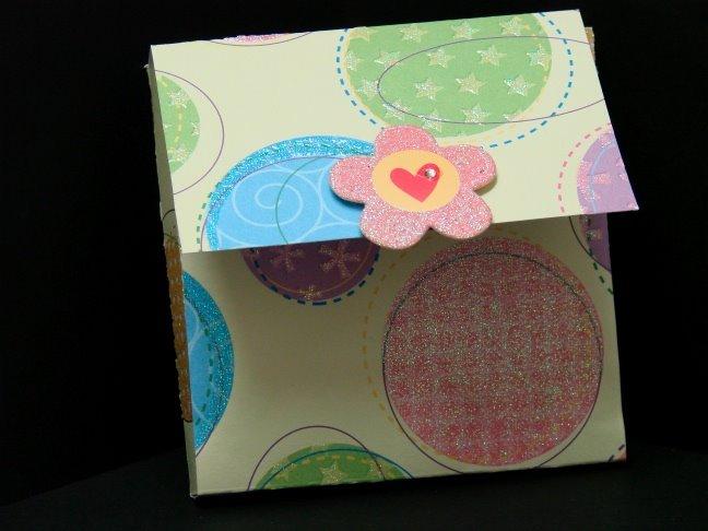 [sparkly+crayon+box.JPG]