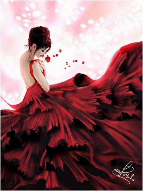 red black wallpaper. wallpaper red black.
