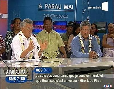 Suite De La Runion Des Potato Ae Hier Prsidence Dix Heures Discussion Pour En Arriver Conclusion Que A Va On Ne Change Rien