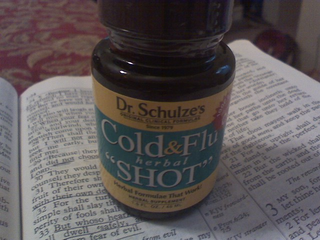 [flu+shot]
