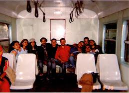 Bir zamanlar...(29.08.2004)