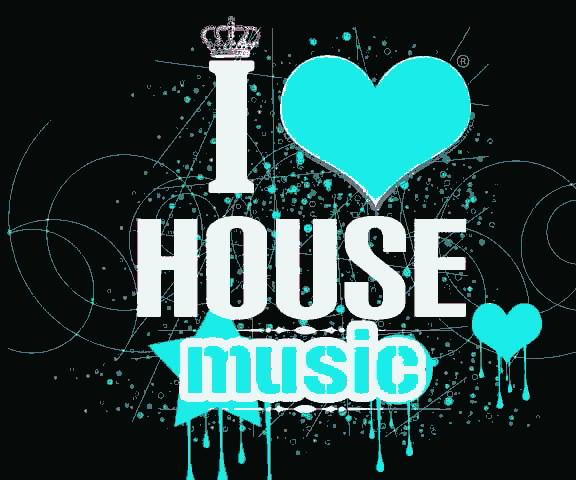 Byxiris mar o 2010 for House music 2010