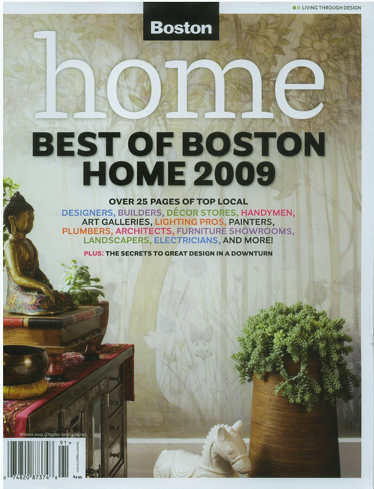 [Boston+Home+Cover1.JPG]