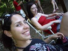 Primas irmãs !!!!!
