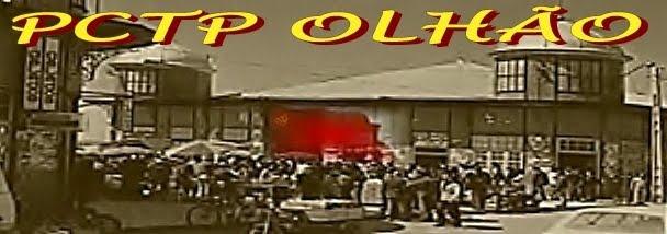 PCTP   OLHÃO