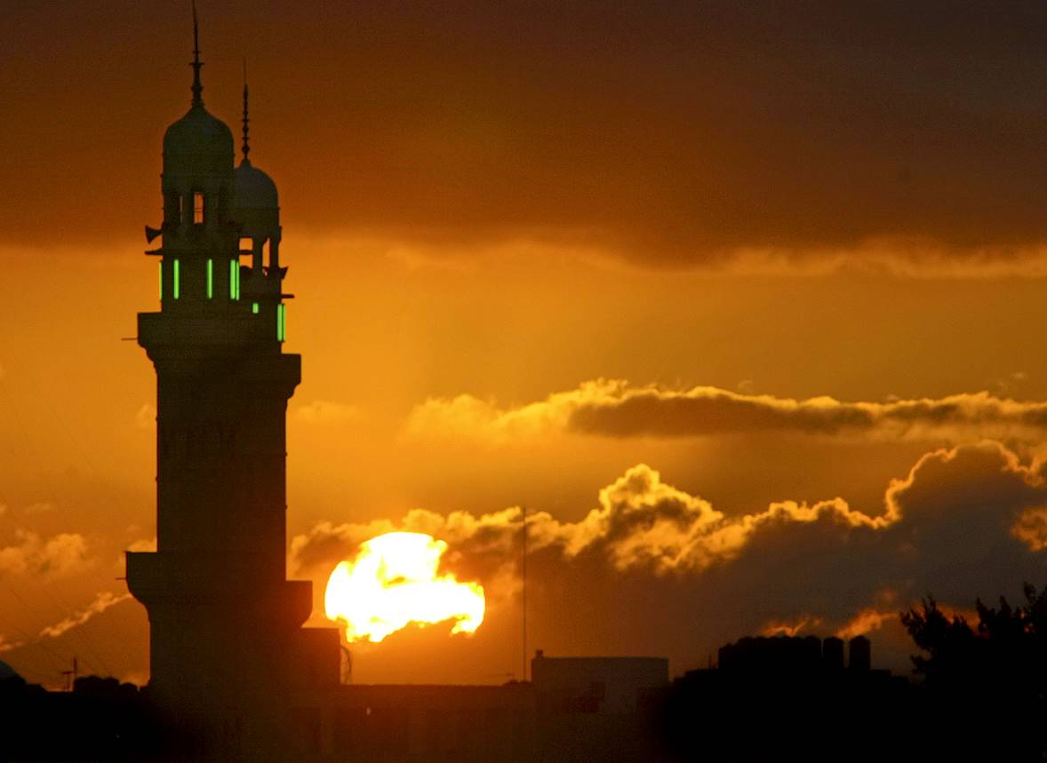 muhasabah_islam.jpg