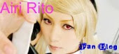 Mi Fan Blog