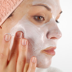 Skin Care Tips for oily skin