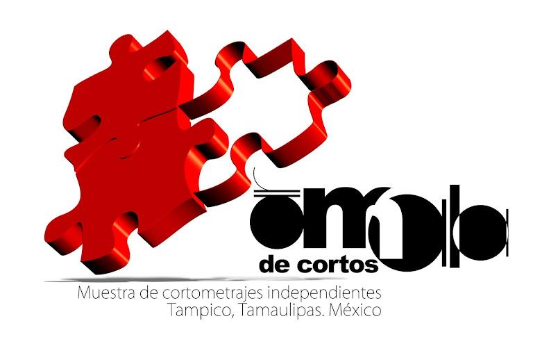 ARMALA DE CORTOS