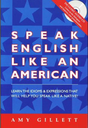 speak english like an american ixcs42.jpg