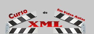 Curso de XML -  Planeta Virtuall