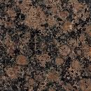 Affordable Can Be Fabulous Granite Designs