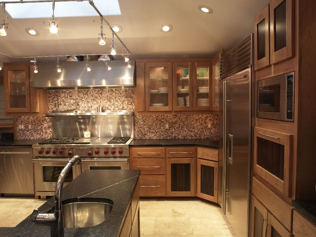 soapstone calcutta kitchen list photos marble gold htm countertops s and angie