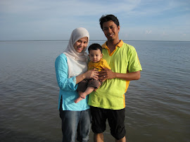 ~happy family~