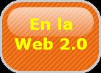 Wiki de recursos web