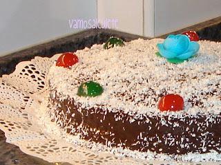 Vista+media+tarta