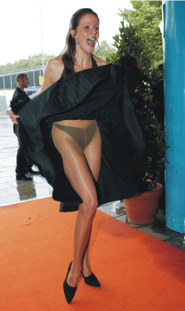awesome upskirt pantyhose black panties 1a Adult swim let s fish wallpaper. This wallpaper has been scaled down to fit ...