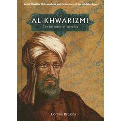 Alkhawarizmi adalah seorang Ilmuwan, Matematikawan, dan Penulis. Bukunya yang pertama berjudul Al-Jabar sehingga ia dikenal sebagai Bapak Aljabar